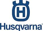 Алмазные коронки Husqvarna Diagrip™ для сверления железобетона диаметром до 650мм.