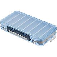Коробка Aquatech Reversible двусторонняя 198x103x37