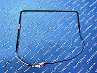 ТЭН  No frost LG 5300JB1050B (П-образный,250Вт.,11/35/25см.), фото 1