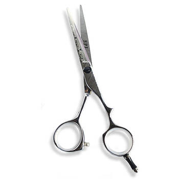 Ножницы парикмахерские прямые SPL 90016-55