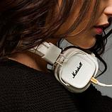 Електроніка запчастини навушники