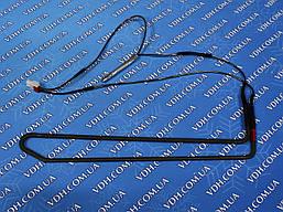 Тэн  No frost ТЭН испарителя LG 5300 JR1009 M (петля,135Вт.,37,5см.)