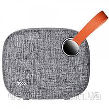 Портативна колонка Hoco BS8 Bluetooth speaker Original