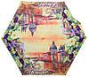 Зонт складаний міні 17 см Lamberti ( механічний ) арт.75119-4