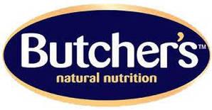 Корм Butcher`s Бутчерс ( Великобританія)