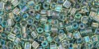 Бисер шестиугольный TOHO TH-11-266