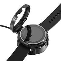 Зарядное устройство для cмарт часов Amazfit Stratos / Stratos 2 (A1609), фото 4