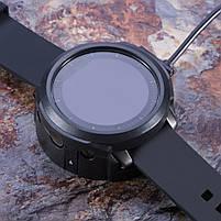 Зарядное устройство для cмарт часов Amazfit Stratos / Stratos 2 (A1609), фото 6