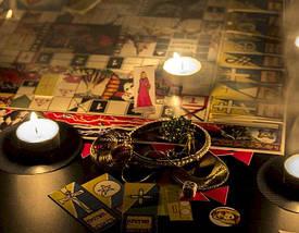 Настольная игра Магия, фото 3