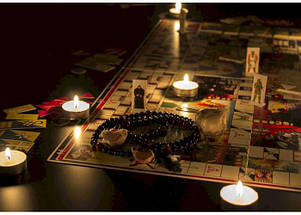 Настольная игра Магия, фото 2