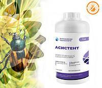 Ассистент, инсектицид Агрохимические Технологии, фасовка 1 кг