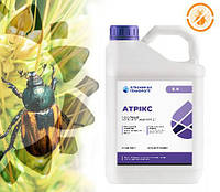 Атрикс, инсектицид Агрохимические Технологии, тара 5 л