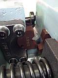 Верстат для різання,рубки арматури GQ-45, фото 6