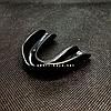 Капа боксерская одночелюстная силиконовая SPRINTER
