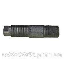 Шпилька Т-170, 700-29-2369