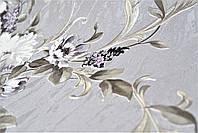 Обои виниловые на флизелиновой основе ArtGrand Assorti 950AS57, фото 2