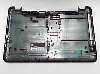 Часть корпуса (Поддон) HP 250 G4 (NZ-8070), фото 1
