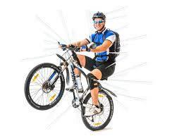 Велоаксесуари