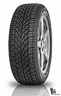 Зимние шины легковые R16 205/55 Bargum M-830