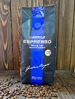 Кофе зерновой Gustav Mayer Espresso пачка 1 кг