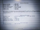 "15,6"" Dell Latitude e6510 \ Intel i5 m540 2.53-3.07\ 4 ГБ DDR3\ 500 ГБ HDD, фото 5"