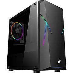 Игровой компьютер - GTL 9600 Extreme Edition