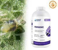 Пиризокс, инсектицид Агрохимические Технологии, фасовка 1 кг