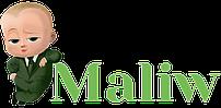 maliw.com.ua