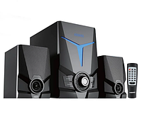 Акустическая система 2.1 SA-4800 BT