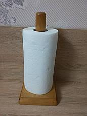 Держатель бумажных полотенец, фото 3