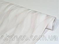 Обои виниловые на флизелиновой основе Sintra (Lorraine) 342121, фото 2