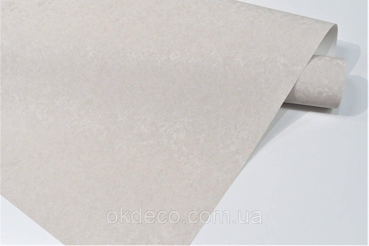 Обои виниловые на флизелиновой основе Sintra (Lorraine) 342428