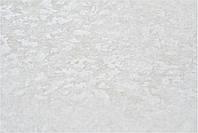 Обои виниловые на флизелиновой основе Sintra (Lorraine) 342428, фото 2