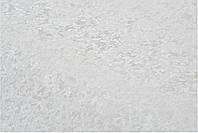Обои виниловые на флизелиновой основе Sintra (Lorraine) 342428, фото 4