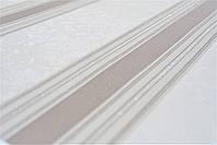 Обои виниловые на флизелиновой основе Sintra (Valencia) 540718, фото 4