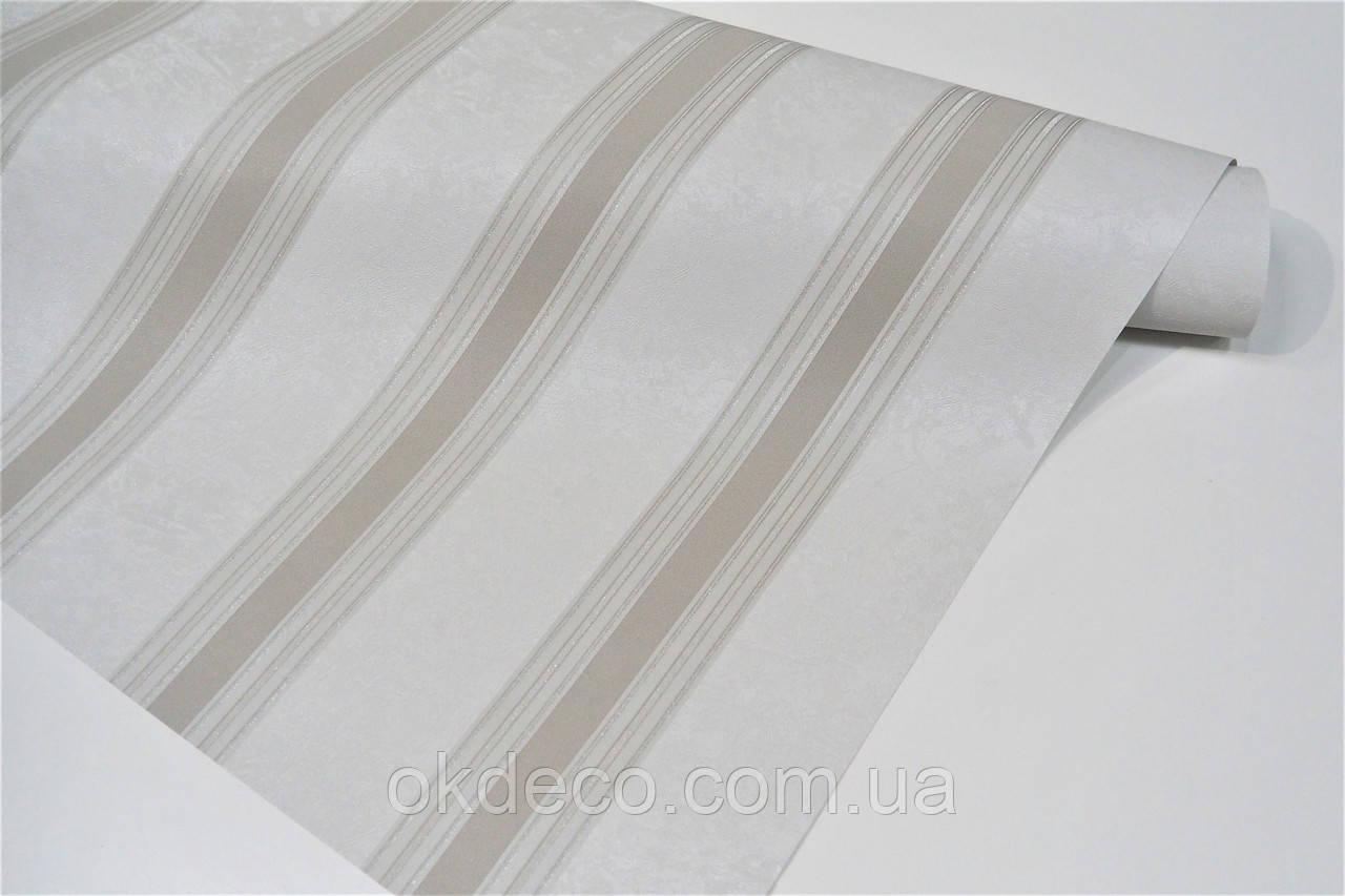 Обои виниловые на флизелиновой основе Sintra (Valencia) 540725