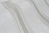 Обои виниловые на флизелиновой основе Sintra (Valencia) 540725, фото 4