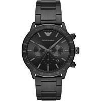 Часы Emporio Armani AR11242