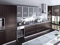 Изготовление рамочных фасадов для мебели