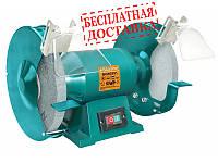 Точильный станок Sturm BG 60251 250 мм, 800 Вт