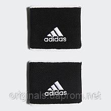 Напульсник для тенниса adidas Small FK0912 2020