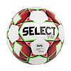 Мяч футзальный SELECT Futsal Samba (IMS) Артикул: 106343