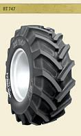 17.5LR24 (460/70R24) BKT Agro INDL RT747 TL