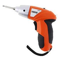 Электроотвертка Tuoye Cordless Screw