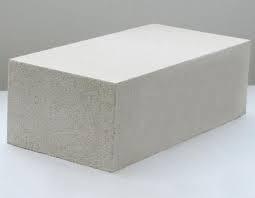 Газоблок Stonelight 600/500/200мм