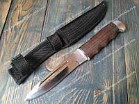 Нож нескладной 1884 ACWP Разрушитель