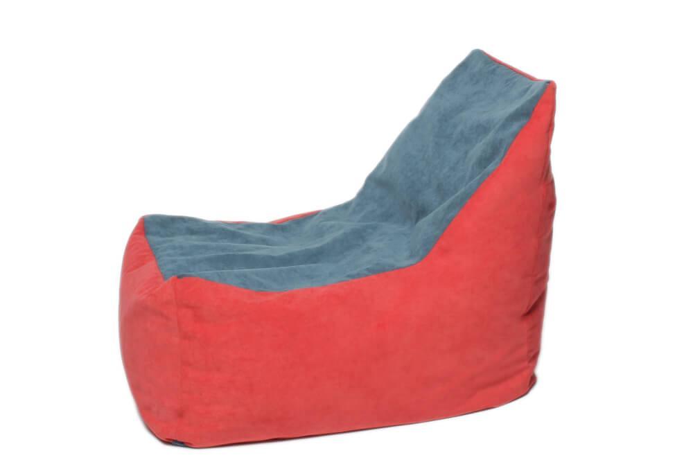 Кресло мешок KIDIGO Модерн ткань
