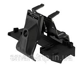 Монтажний комплект на інтегрований рейлінг Thule Kit Flush Rail Kit-6