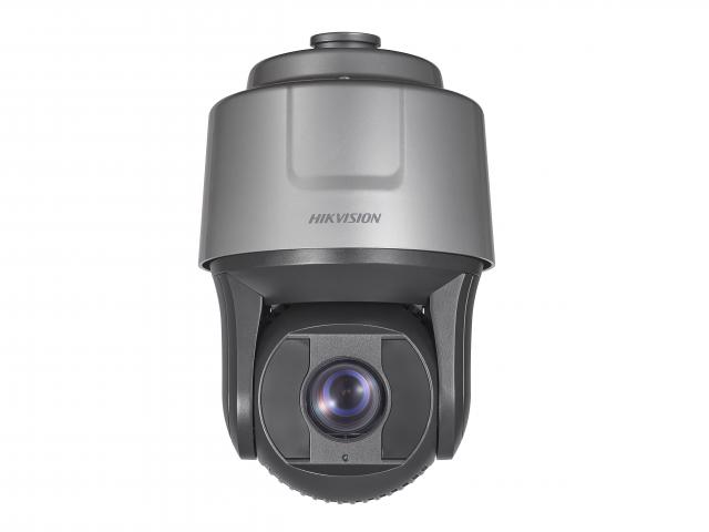 IP-видеокамера Hikvision DS-2DF8225IH-AEL