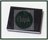Микросхема Hi6422 v211